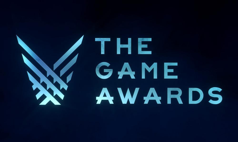 Los Ganadores De The Game Awards 2018: Los Mejores Juegos Del Año