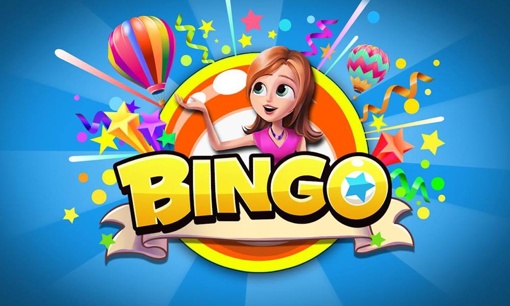 Reglas Para Jugar Al Vídeo Bingo
