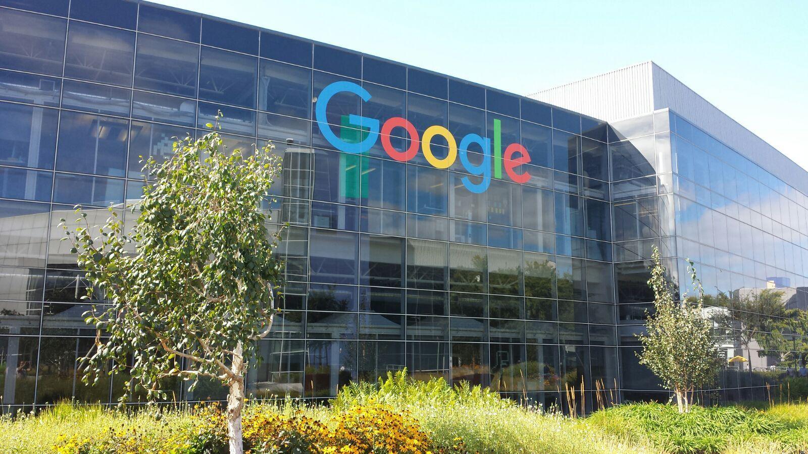 Los Juegos De Google, Descubre Sus Huevos De Pascua
