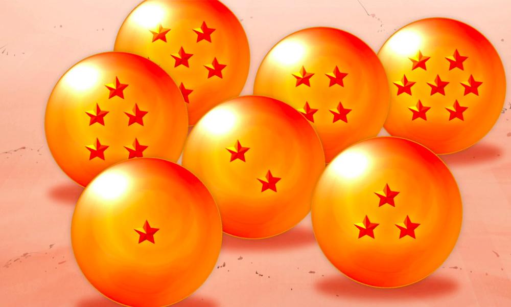 Dragon Ball Z: Kakarotpermitirá Recoger Las Siete Bolas Del Dragón