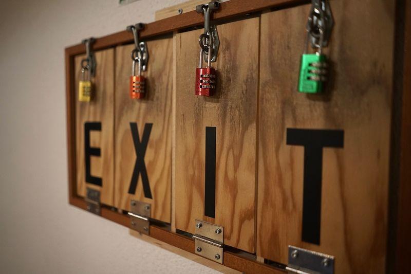 Escape Rooms Virtuales Para Jugar En Casa