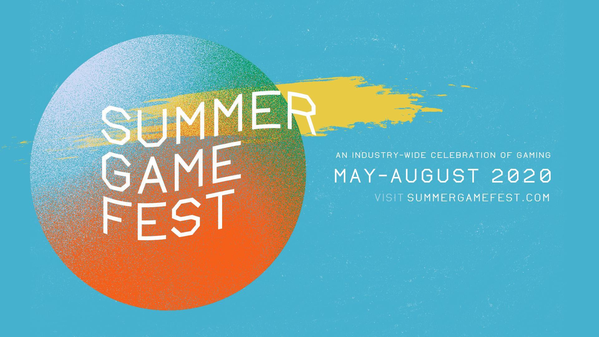 Grandes Expectativas Para El Summer Game Fest