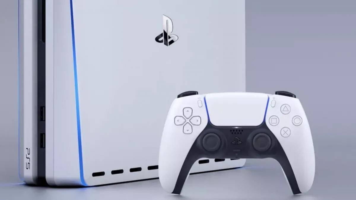 Sony Cancela El Evento De PS5 Anunciado Para El 4 De Junio